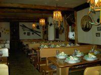 hengstberg2